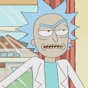 Avatar de Rick matews